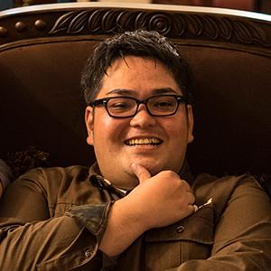 Yutaka Takara