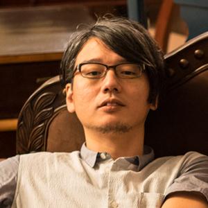 Yasukazu Tamori